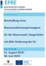 Wasserwehr Förderung durch die EU.jpg