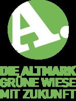 Logo Altmark Grüne Wiese mit Zukunft.png