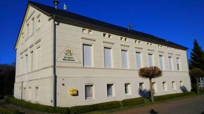 Guthaus Jerchel
