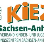 Logo Kiez.png
