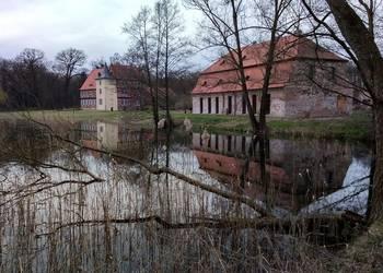 Herrenhaus Briest.JPG